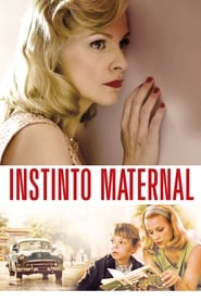 Instinto Maternal (2018) Mothers' Instinct