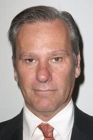 Jeffrey Kleiser