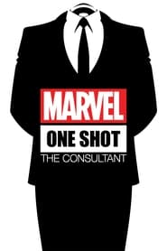 Marvel One-Shot: The Consultant (2011)