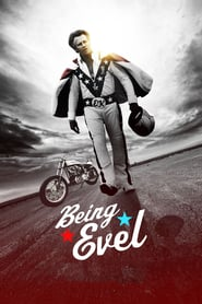 Being Evel 2015