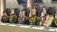 Mobile Suit Gundam: The Origin V – Clash at Loum Images