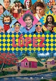 مترجم أونلاين و تحميل López 2021 مشاهدة فيلم