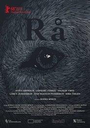 Rå (2018)