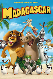Madagascar en streaming
