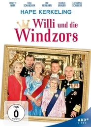 Willi and the Windsors (1996)
