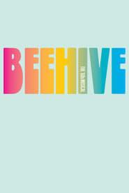 Beehive (2021)
