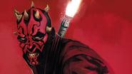 Star Wars: Episode I - The Phantom Menace სურათები
