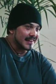 Sajan Bhagat