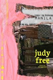 Judy Free (2019)