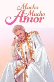مشاهدة فيلم Mucho Mucho Amor 2020 مترجم أون لاين بجودة عالية
