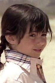 Natasha Ryan