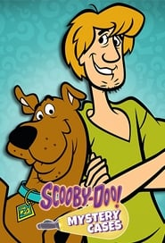 Scooby-Doo! Mystery Cases