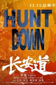 Hunt Down (2019)