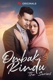 Ombak Rindu The Series (2019)