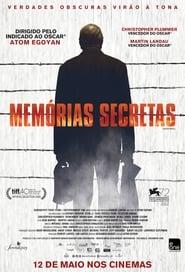 Memórias Secretas Torrent (2015)