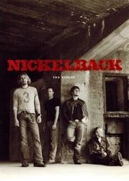 Nickelback: The Videos 2003