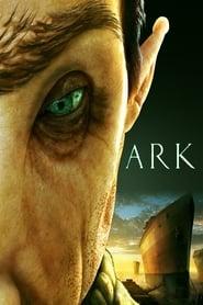 ARK (2007)