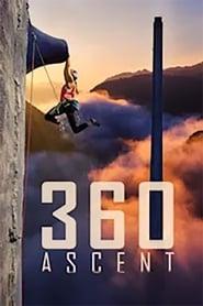 360 Ascent