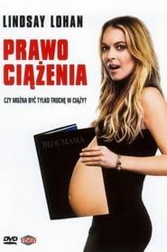 Prawo ciążenia (2009) Online Lektor PL