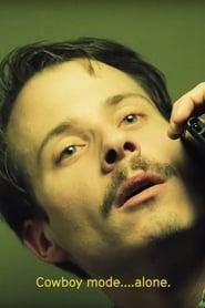 Mr. Pregnant (2019) Online Cały Film Zalukaj Cda