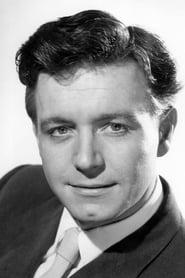 Kenneth Haigh