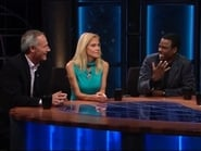 Real Time with Bill Maher Season 3 Episode 13 : August 19, 2005