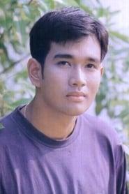 Jan Dara - age 20