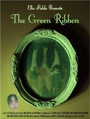 The Green Ribbon 2019
