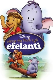 Winnie the Pooh e gli Efelanti 2005