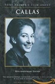 Callas: A Documentary 1978