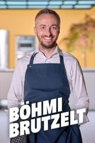 Böhmi brutzelt 2021
