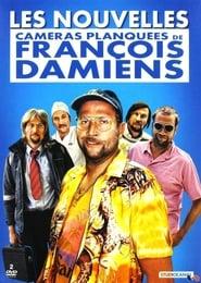 Les Caméras Planquées de François Damiens en Suisse movie