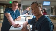 The Night Shift Season 2 Episode 7 : Need to Know