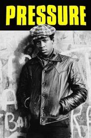 Pressure (1976)