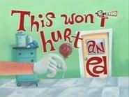 Ed, Edd y Eddy 5x13