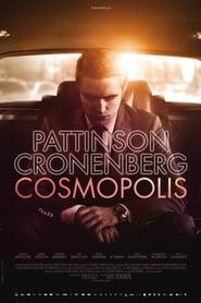 Cosmopolis 2012