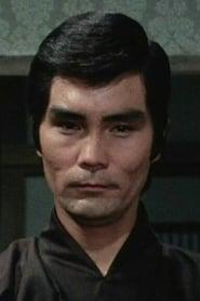 Keizo Kanie