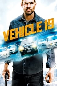 Vehicle 19 [2013]