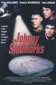 Stream Johnny Skidmarks  Putlocker