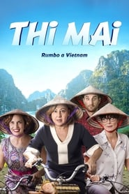 Thi Mai, rumbo a Vietnam en streaming