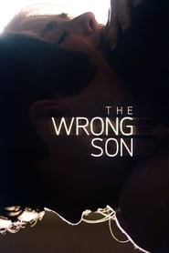 The Wrong Son 2018