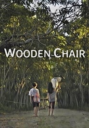 Wooden Chair 2019