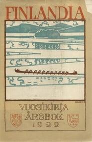 Finlandia 1922