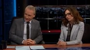 Real Time with Bill Maher Season 9 Episode 9 : March 18, 2011
