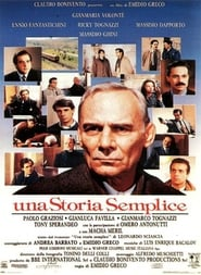 A Simple Story (1991)