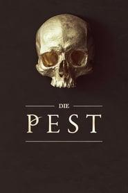 Die Pest (2018 – …)