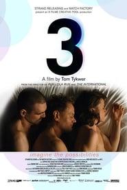 Three (2010)