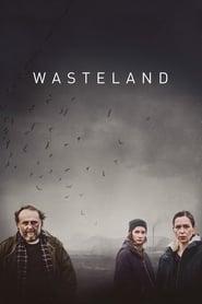 Wasteland: Sezon 1