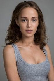 Katerina Kovalchuk