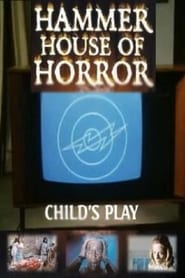Child's Play (1984)